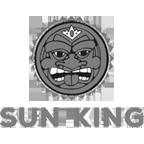 Sun King Brewing Company
