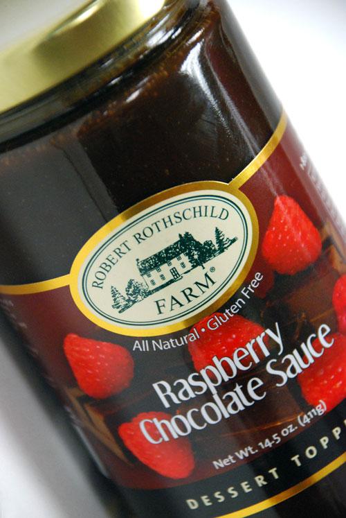RaspberryChocolateSauce.jpg