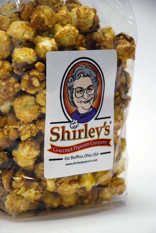 shirley'sgourmetpopcorncompany.jpg.