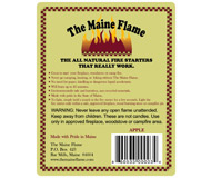 The-Maine-Flame