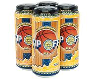 Sun-King-Brewery