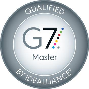 G7 Master Qualification