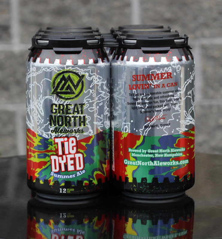 Great-North-Aleworks-Tie-Dyed-Cans