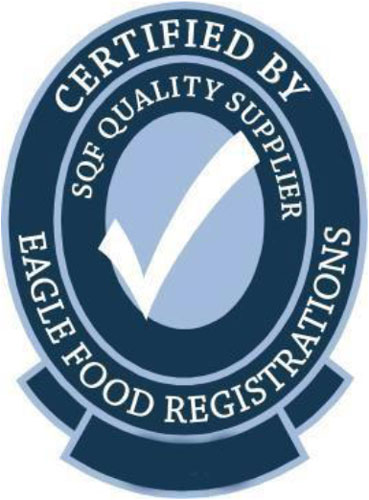 SQF-Safe-Promicate-Food-Feed-Certification