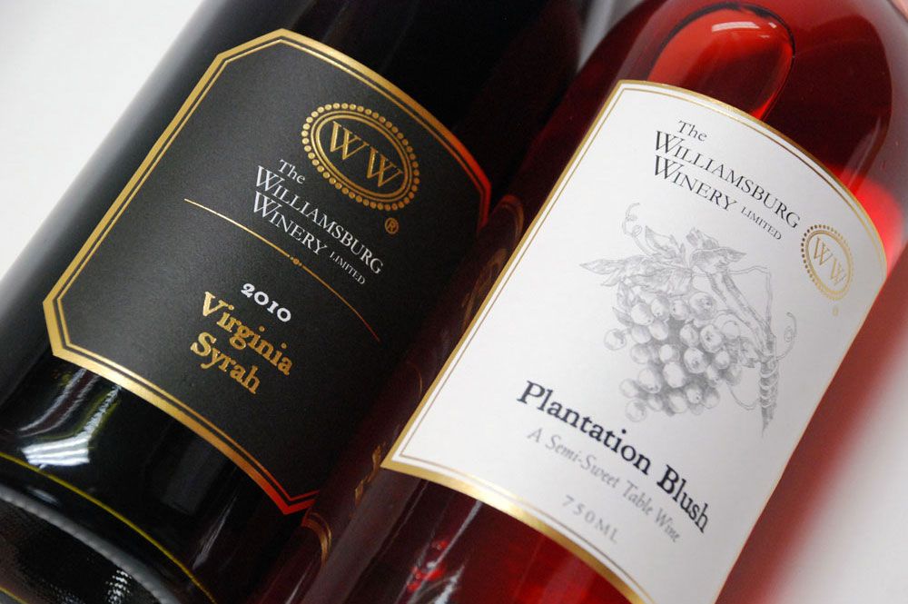 Wine-Bottle-Labels-1