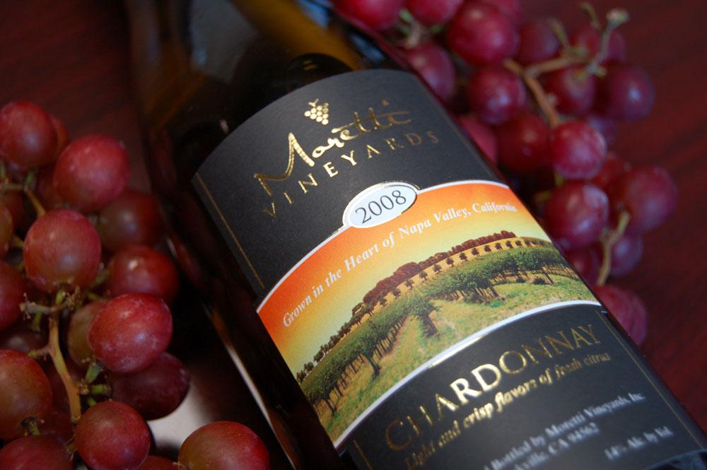 Wine-Bottle-Labels-2