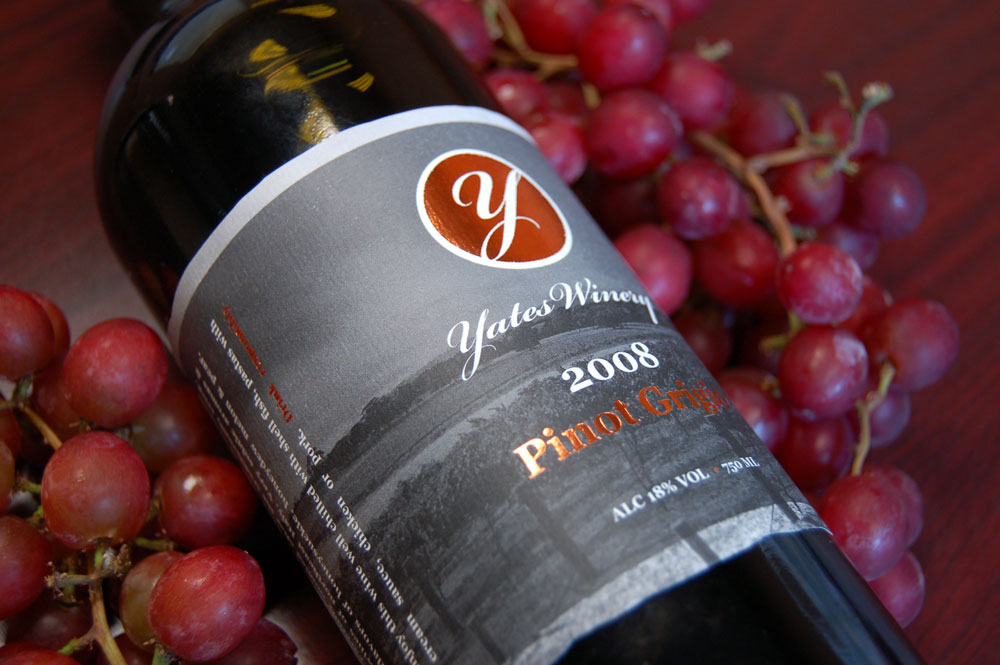 Wine-Bottle-Labels-3
