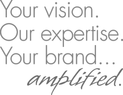 Century-Label-Your-Brand-Amplified