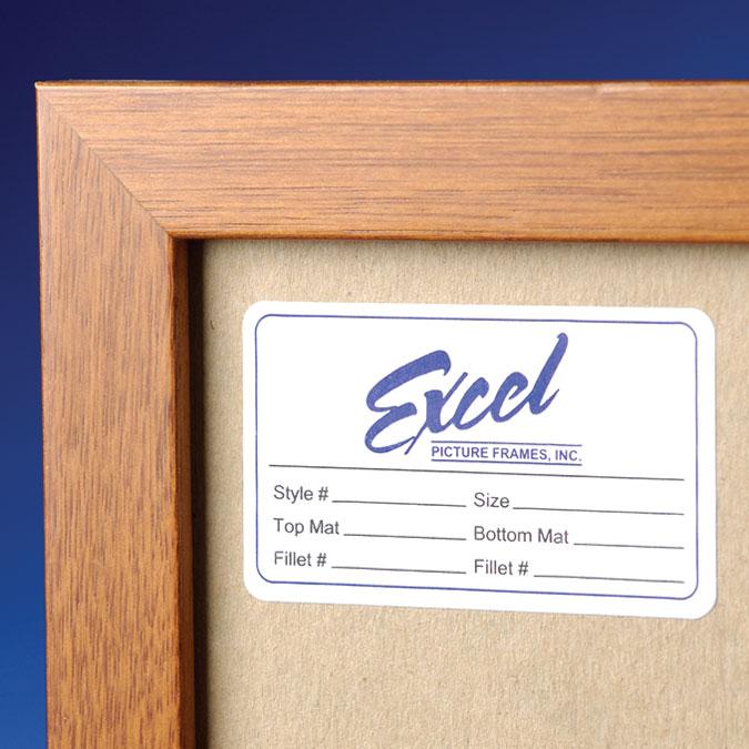 Flexographic-Labels-4