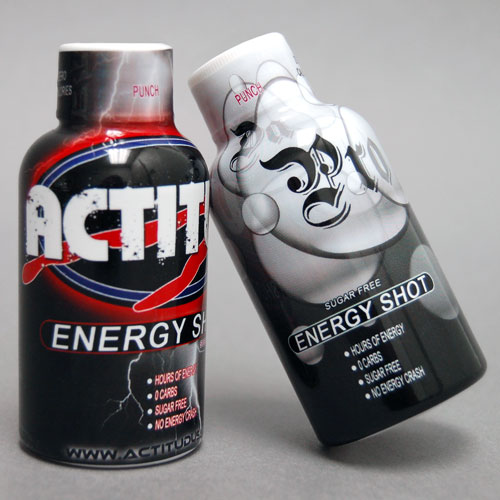 Energyshots.jpg.