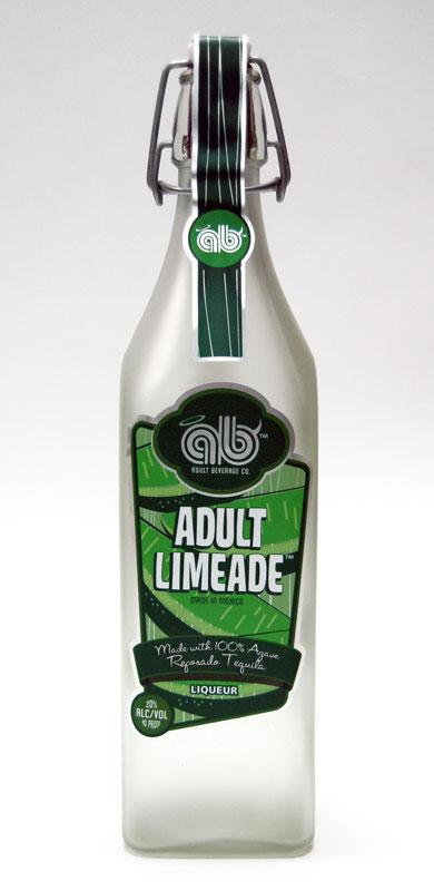 AdultLimeade.jpg
