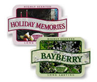 Mountain-Country-Scents