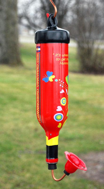HummingbirdVineyardFeeder.jpg