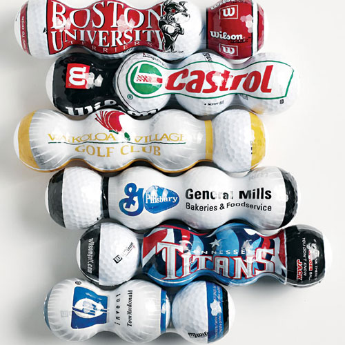 GolfShrinkSleeves.jpg