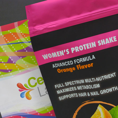 Flexible-Packaging-Pouches