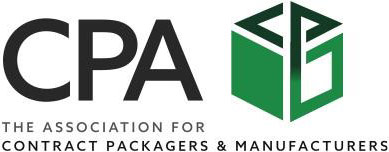 Contract-Packaging-Association