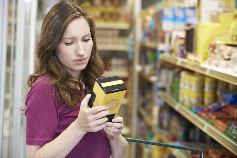 Rationale-Why-Did-the-FDA-Change-Requirement-for-Food-Labels