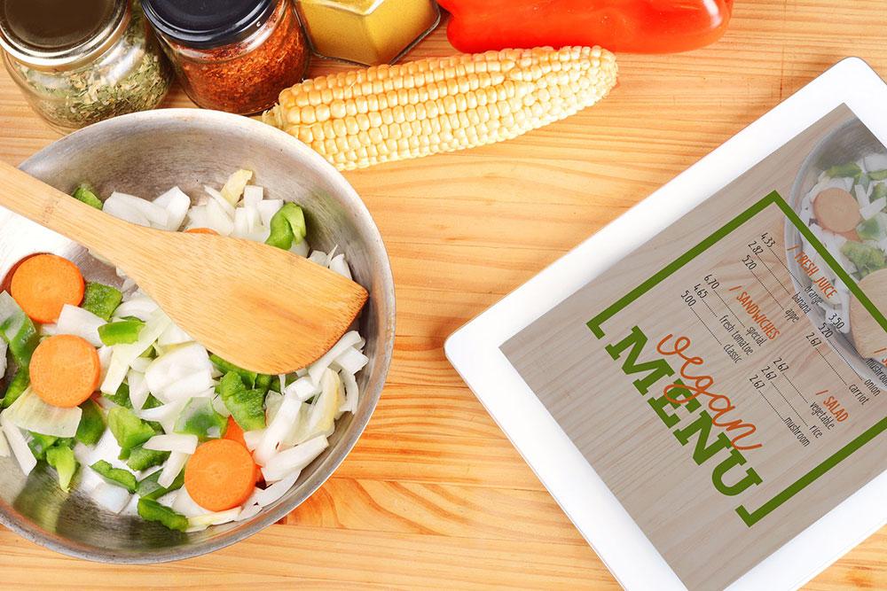 食品标签 - 合规 - 截止日期