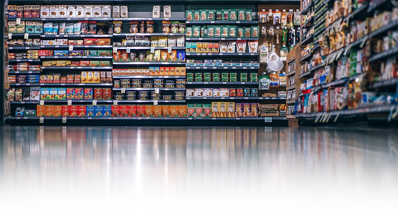 食品标签 - 合规 -  A-RoadMap-2