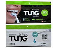 The-Original-TUNG-Brush-and-TUNG-Gel