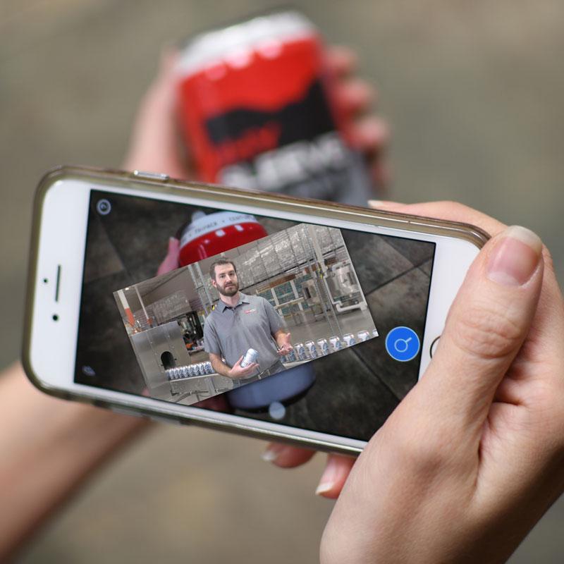 Augmented-Reality-Packaging.jpg