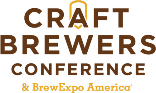 Craft-Brewers-Conference-BrewExpo-America.jpg