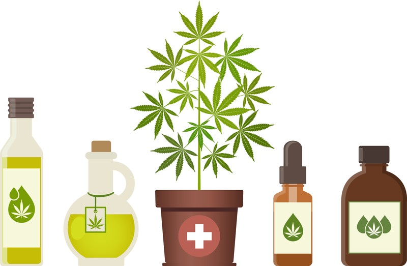 How-to-Make-Sure-Your-CBD-and-Hemp-Product-Labels-Are-Compliant.jpg