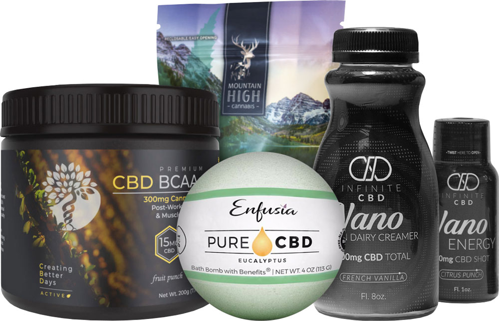 CBD-Packaging-Collage.jpg