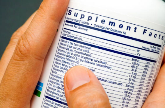How-to-Make-Sure-Your-Supplement-Labels-Comply-With-FDA-Standards.jpg