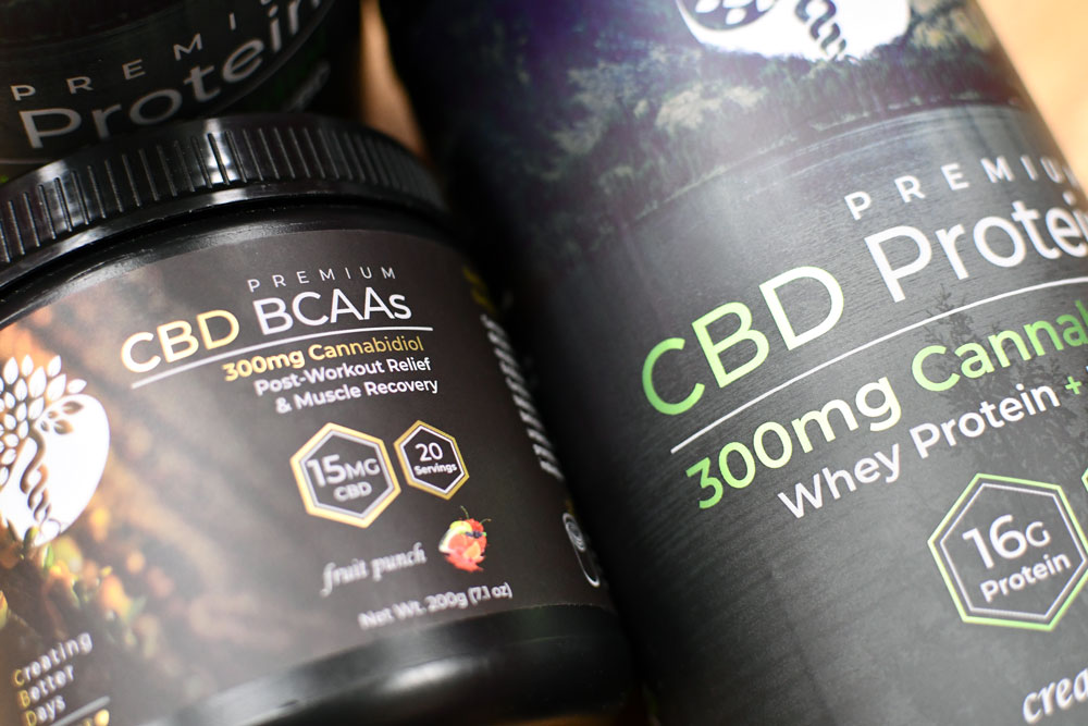 cannabis — Blog | News & Articles — Century Label