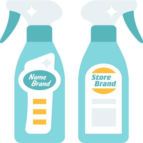 名称 -  Brand-Store-Brand.jpg