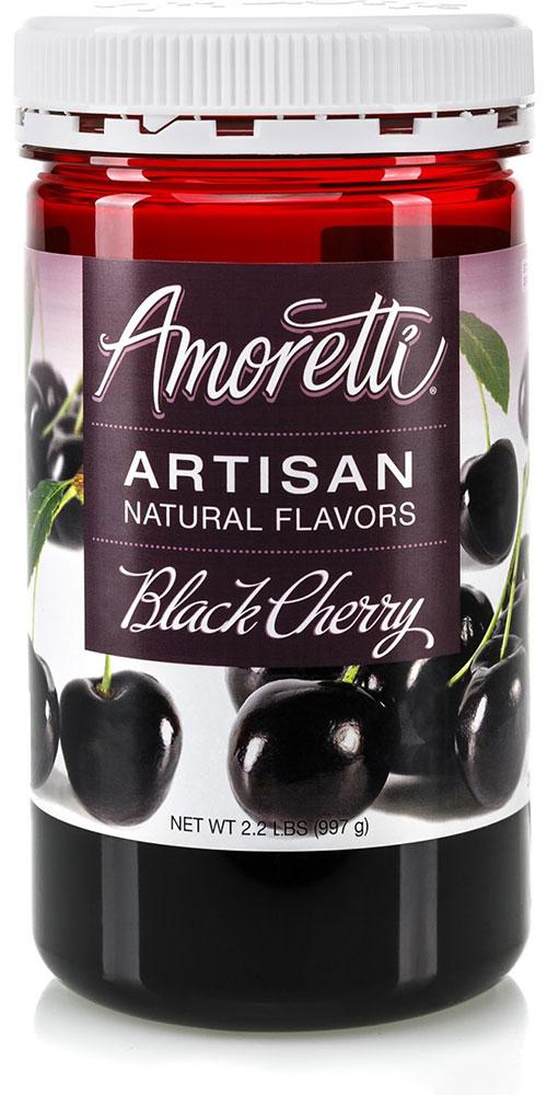 Amoretti-Artisan-Natural-Flavors-Black-Cherry.jpg