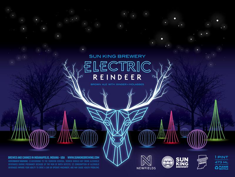 Sun-King-Brewery-Electric-Reindeer.jpg