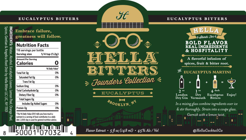 Hella-Cocktail-Co-Founders-Collection-Apple-Blossom.jpg