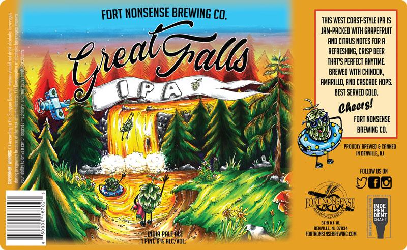 Fort-Nonsense-Brewing-Great-Falls-IPA.jpg