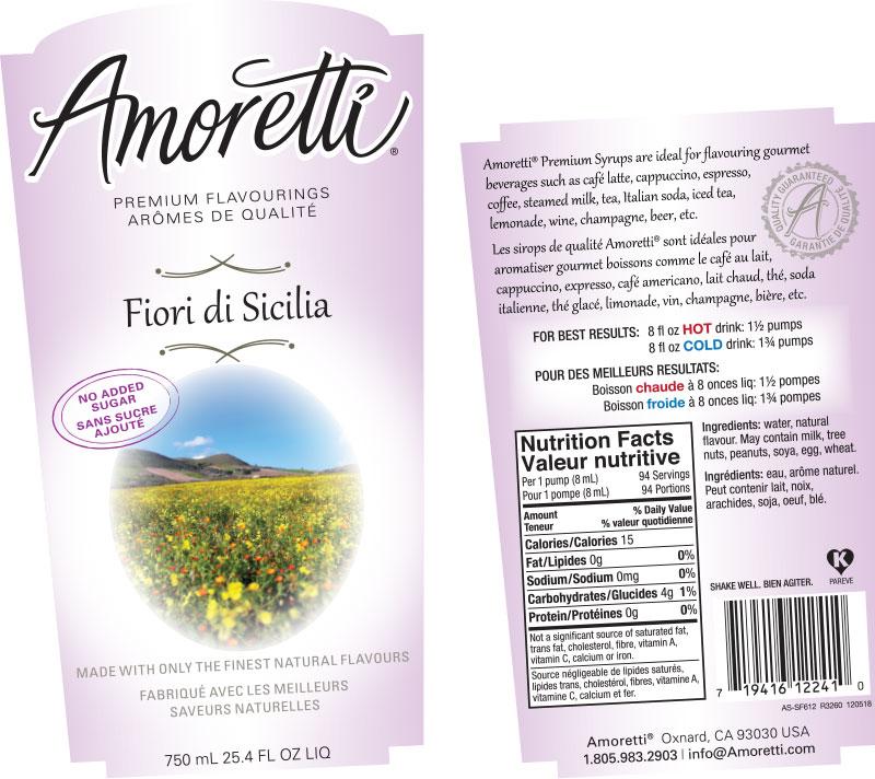 Amoretti-Fiori-di-Sicilia.jpg
