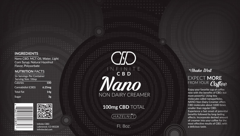 Infinite-CBD-Nano-Non-Dairy-Creamer.jpg