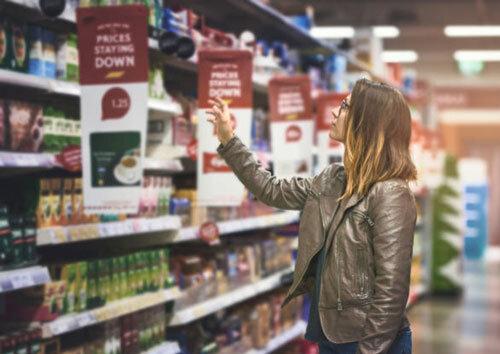Generic-Brands-Premium-Label-Upgrades.jpg
