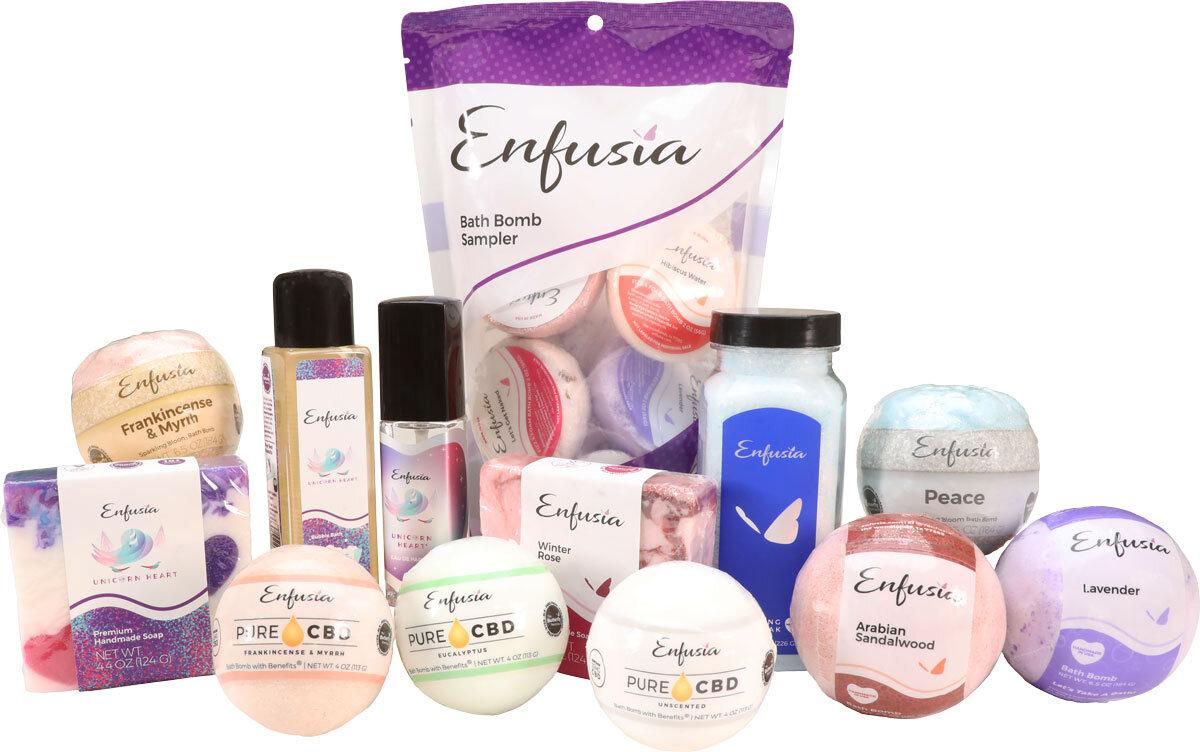 enfusia-group.jpg.