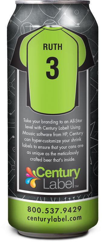 Mosaic-Hyper-Customization-Craft-Beer-Can.jpg