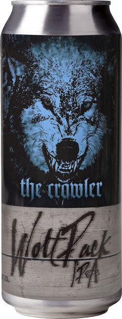 Crowler-Label-WolfPack.jpg
