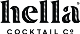 Hella-cocktail-co-logo.png