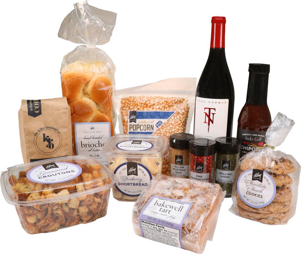 Dorothy-Lane-Market-Custom-Labels.jpg