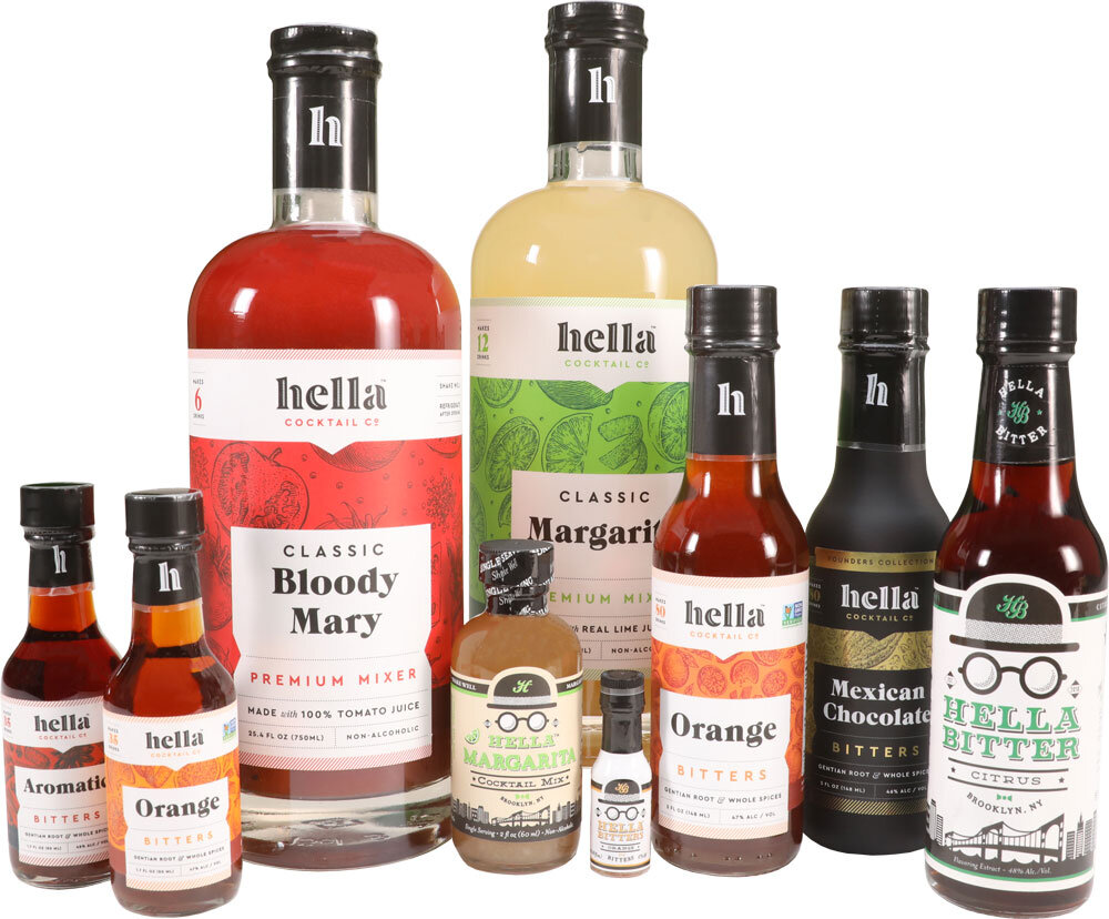 Hella-cocktail-co-co-custom-labels.jpg