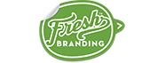 新品牌标志 -  logo.png