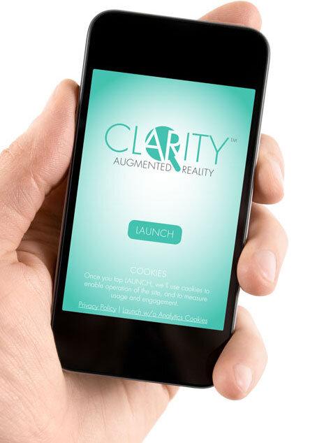 clARity-Augmented-Reality-Smartphone.jpg