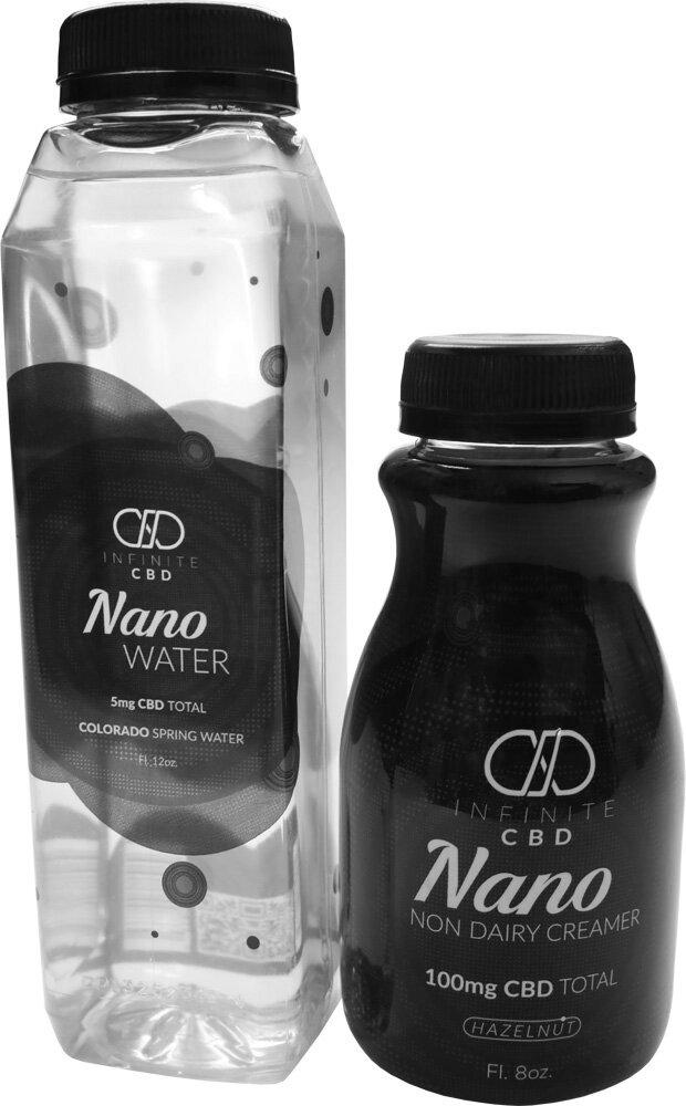 Best-CBD-Packaging-Designs-2021.jpg