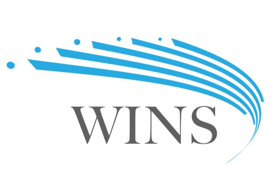 WINS+1.jpg