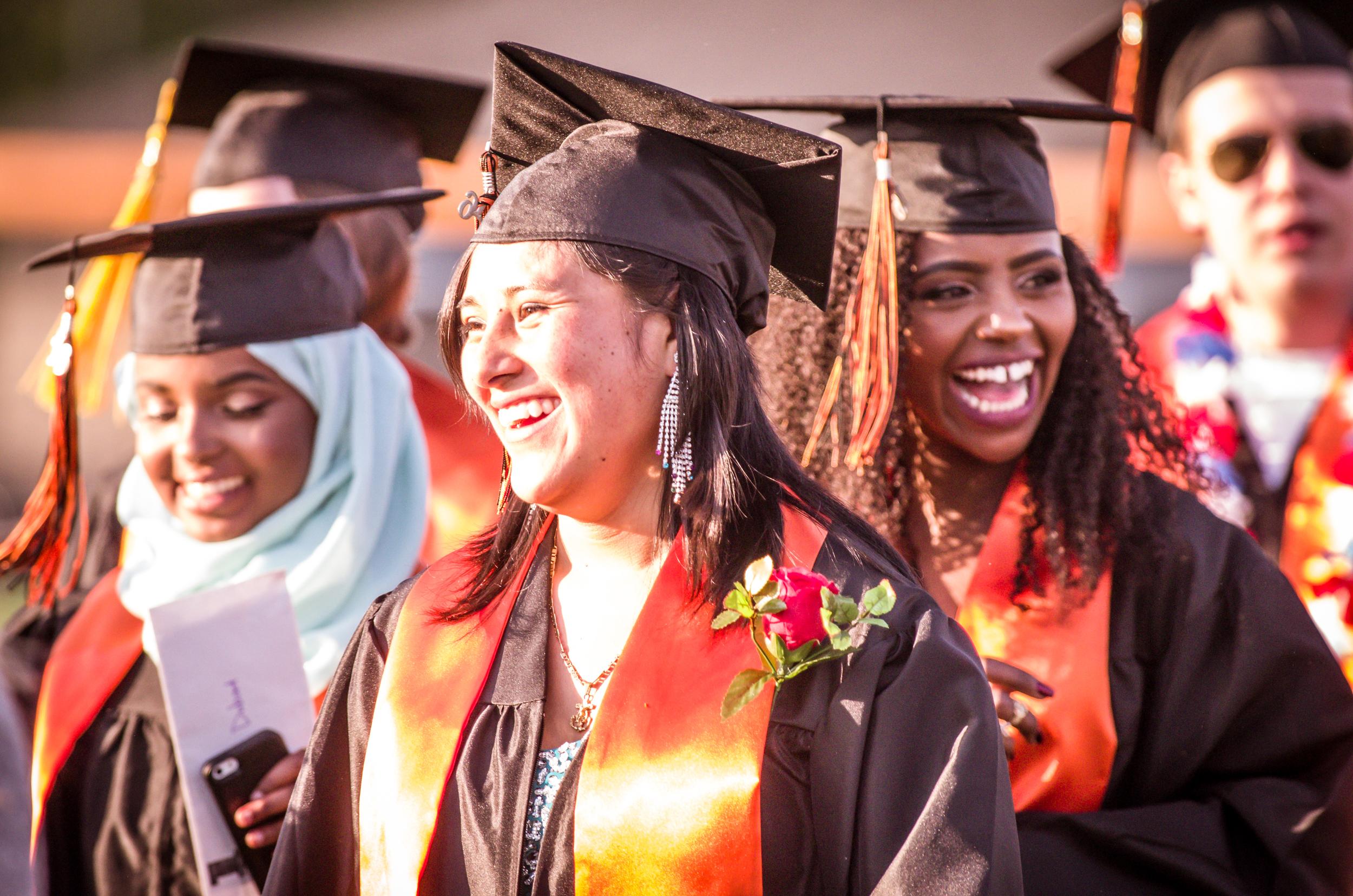slp graduation 2016.jpg