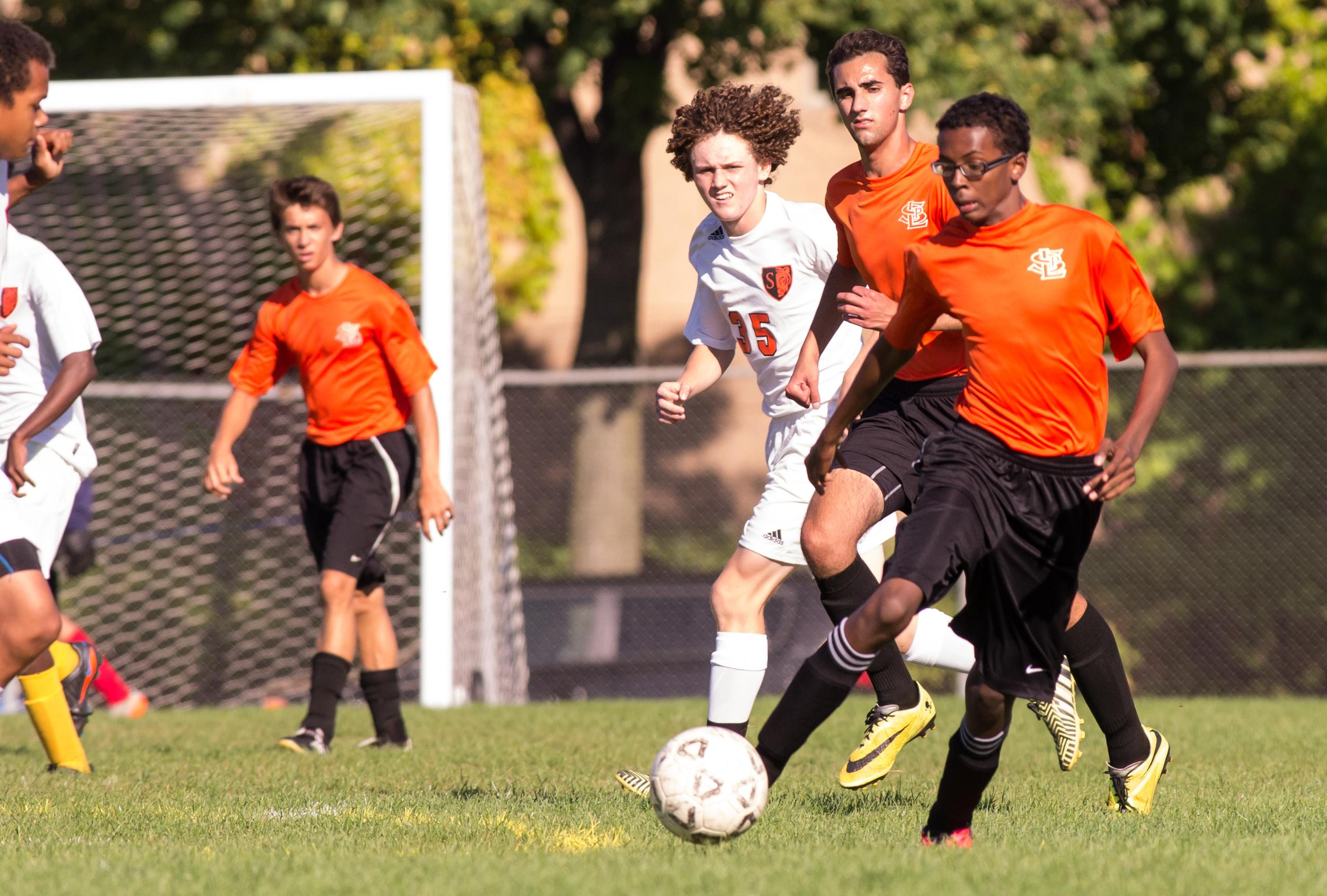 SLP JV Boys' Soccer.jpg